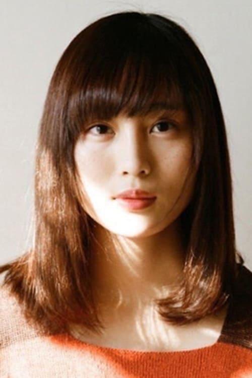 Hana Matsumoto
