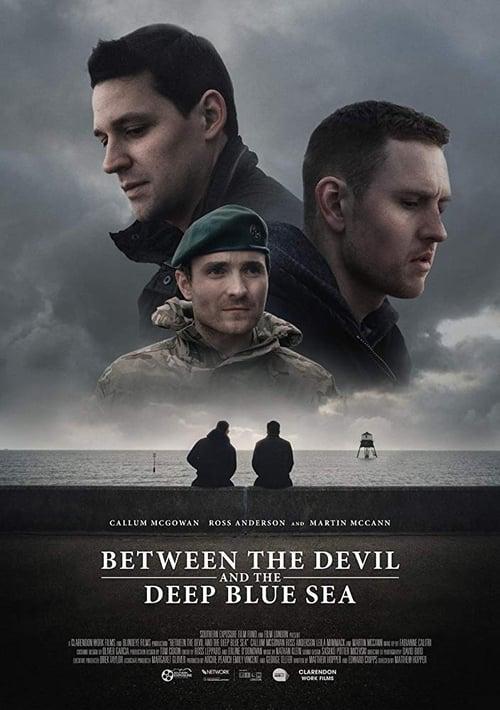 شاهد الفيلم Between the Devil and the Deep Blue Sea بجودة عالية الدقة