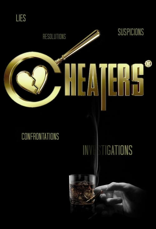 Subtitles Cheaters () in English Free Download | 720p BrRip x264