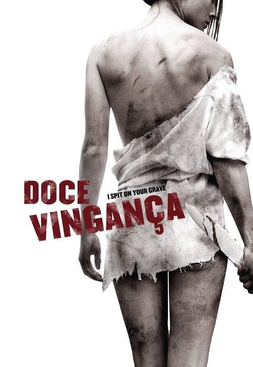 Assistir Doce Vingança - HD 720p Dublado Online Grátis HD