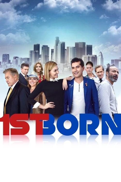 مشاهدة الفيلم 1st Born على الانترنت