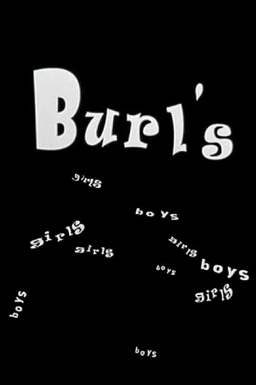 Burl's (2003)