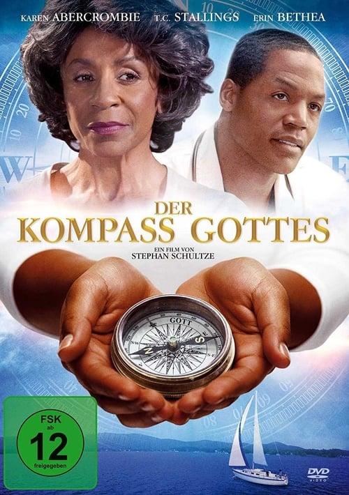 Filme God's Compass Completamente Grátis
