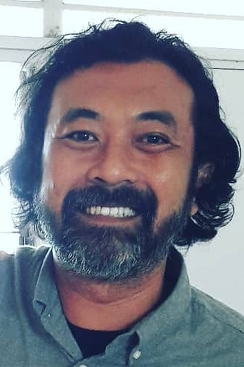 Kiki Narendra