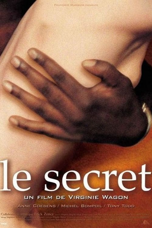 Assistir Filme Le Secret Com Legendas On-Line