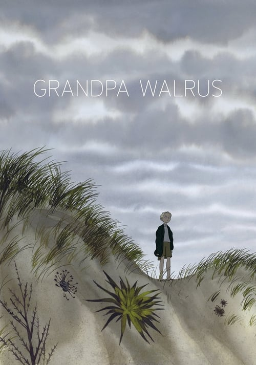 Grandpa Walrus Full Episodes Online