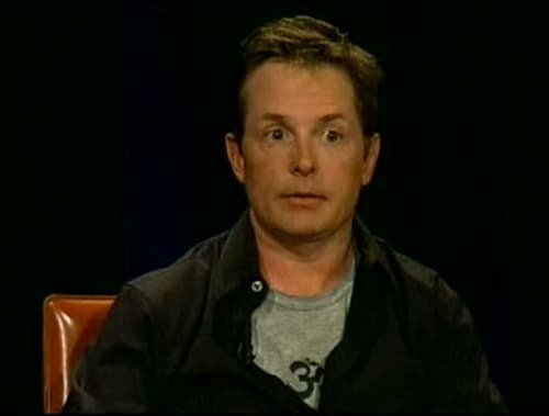 Inside The Actors Studio 2006 Hd Download: Season 12 – Episode Michael J. Fox