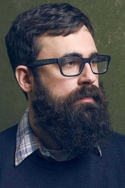 Jared Hess