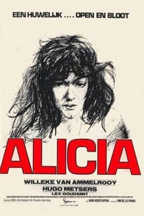 شاهد Alicia باللغة العربية على الإنترنت