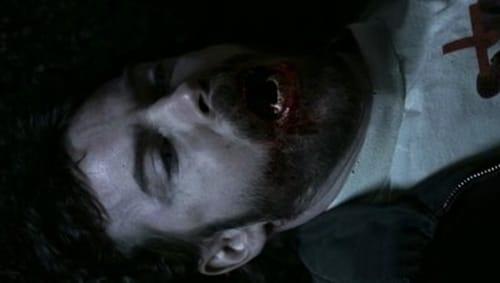 supernatural - Season 2 - Episode 17: heart