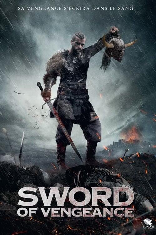 Assistir Espada da Vingança - HD 720p Dublado Online Grátis HD