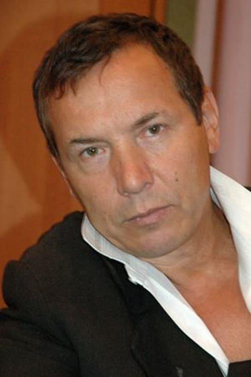 Tagir Rakhimov