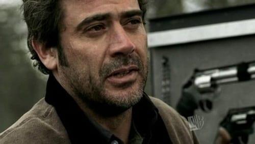 supernatural - Season 1 - Episode 20: Dead Man's Blood