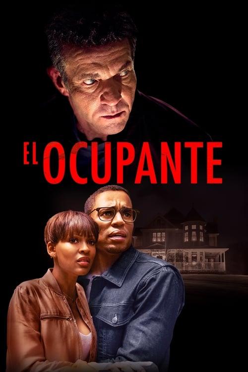 Mira La Película The Intruder (El Ocupante) Doblada Por Completo