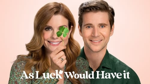 As Luck Would Have It Online Hindi HBO 2017 Watch