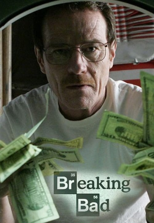 Breaking Bad: Specials