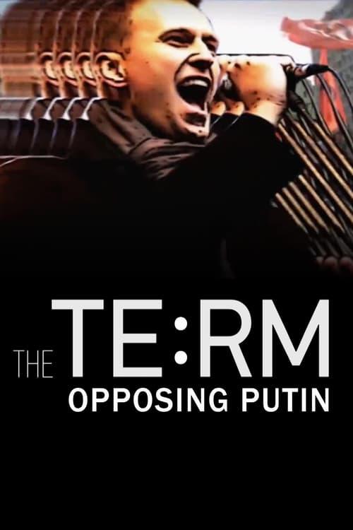 The TE:RM - Opposing Putin (English subtitles) (2014)