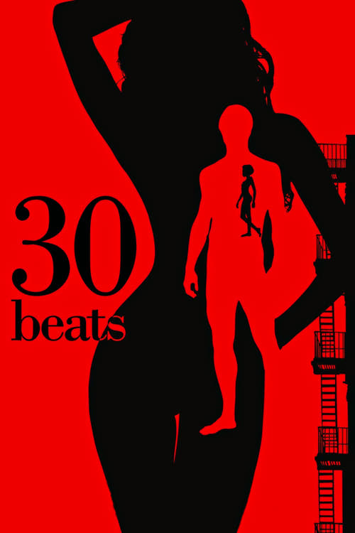 Filme 30 Beats Com Legendas