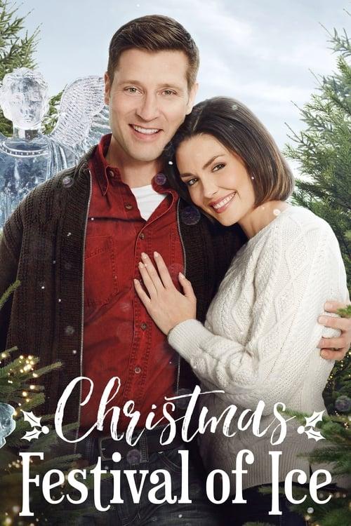 Sledujte Film Christmas Festival of Ice V Dobré Kvalitě Hd