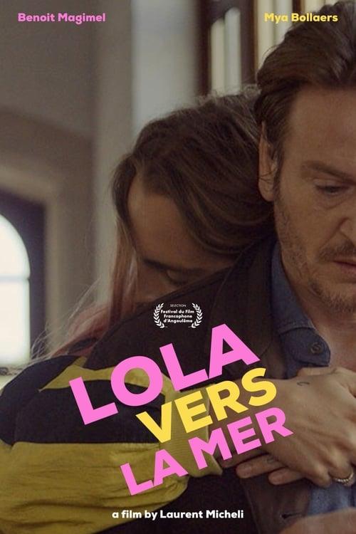 Lola (2019) Poster