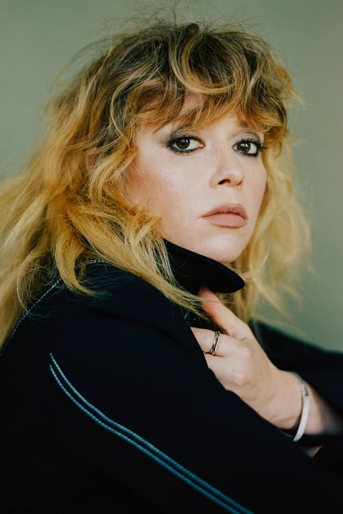 A picture of Natasha Lyonne