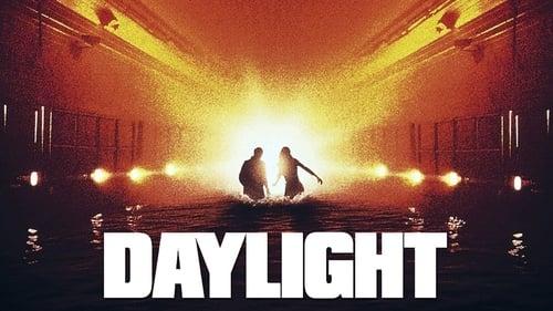 Daylight - No air. No escape. No time. - Azwaad Movie Database