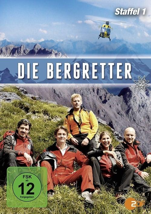 Die Bergretter (2009)