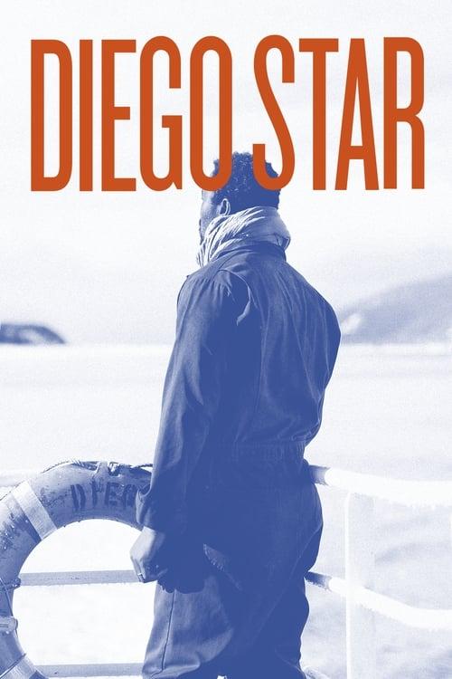 Mira La Película Diego Star Con Subtítulos En Español