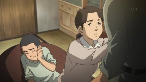 Showa Monogatari : Season 1 – Episode Episode 6