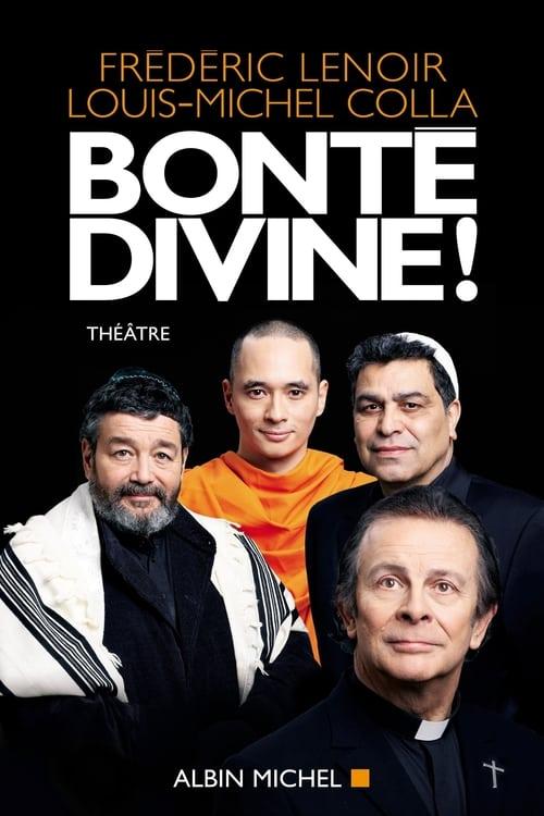 Assistir Bonté Divine Grátis