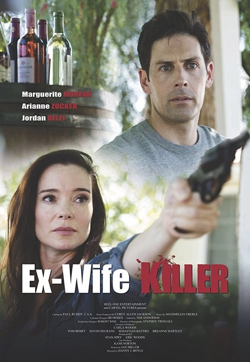 Assistir Ex-Wife Killer Online