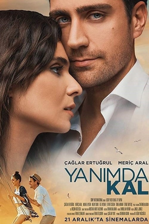 شاهد Yanımda Kal مجانًا باللغة العربية