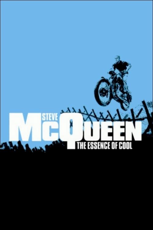 Regarde Steve McQueen - L'Indomptable En Bonne Qualité Hd