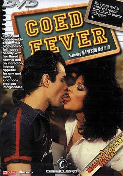 Co-Ed Fever