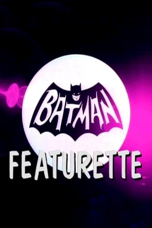 Filme Batman Featurette Grátis