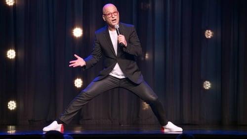 Watch Howie Mandel Presents Howie Mandel at the Howie Mandel Comedy Club 2017 Online MOJOboxoffice