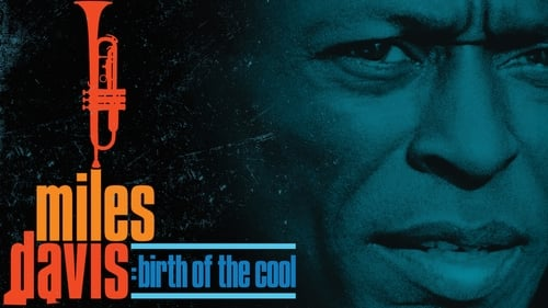 Film Online: Miles Davis: Birth of the Cool (2019), film Documentar online subtitrat în Română