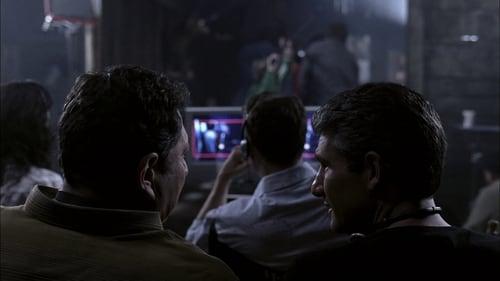 Supernatural: Season 2 – Episode Hollywood Babylon