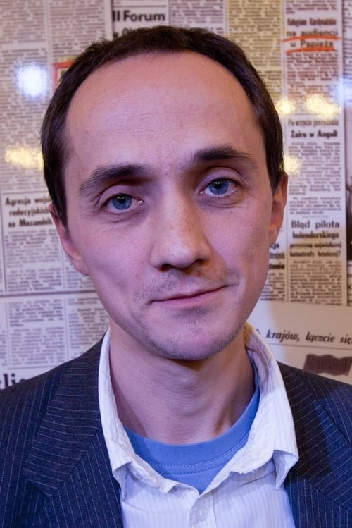 Wojciech Klata