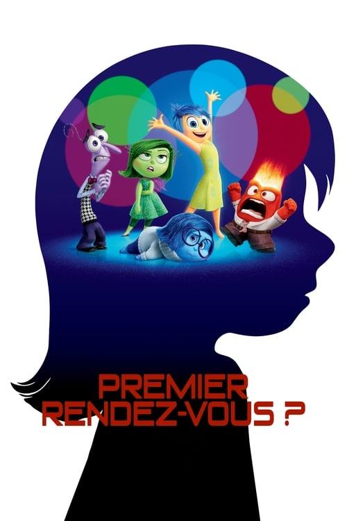 ™ Premier Rendez-Vous ? (2015) ✎