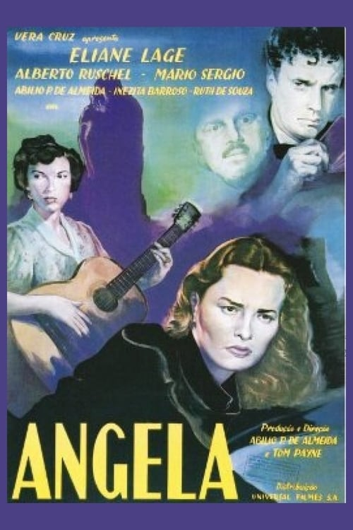 Angela (1951)