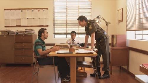 The Snitch Cartel: Origins - Season 1 - episode 4