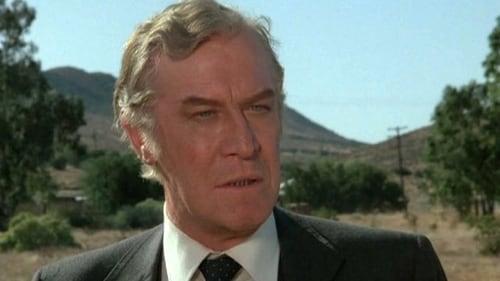 Knight Rider 1982 720p Webrip: Season 1 – Episode No Big Thing