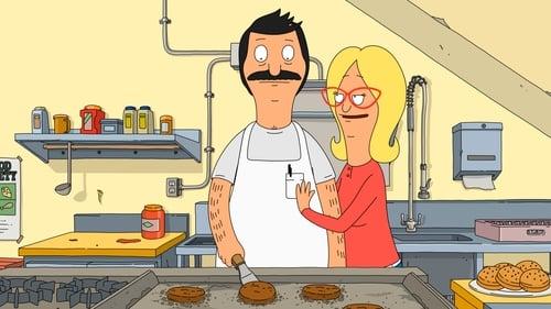 Bob's Burgers - Season 5 - Episode 7: 15