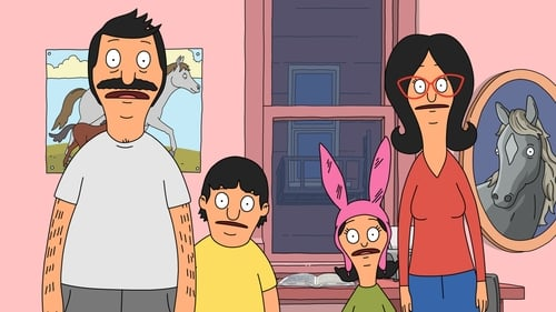 Bob's Burgers - Season 9 - Episode 14: Every Which Way But Goose