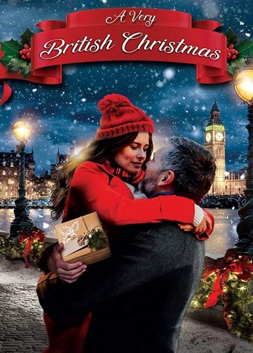Stáhněte Si A Very British Christmas S Titulky