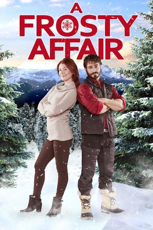 A Frosty Affair