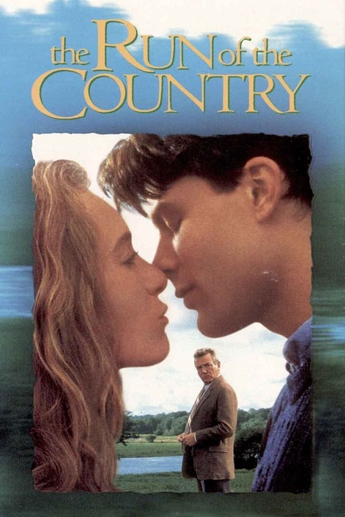 Assistir Filme The Run of the Country Online
