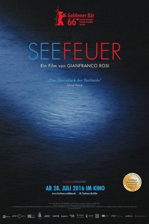 Film Seefeuer Mit Deutschen Untertiteln