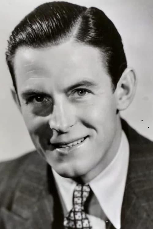 Colin Tapley